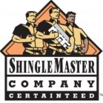 Shingle-Master-Logo