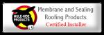 St-louis-commercial-roofing-certifiedMule-Hide-2