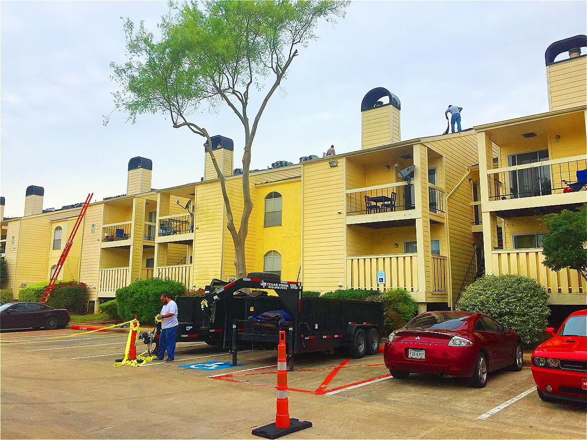 Optimum_Roofing_Apartments-1