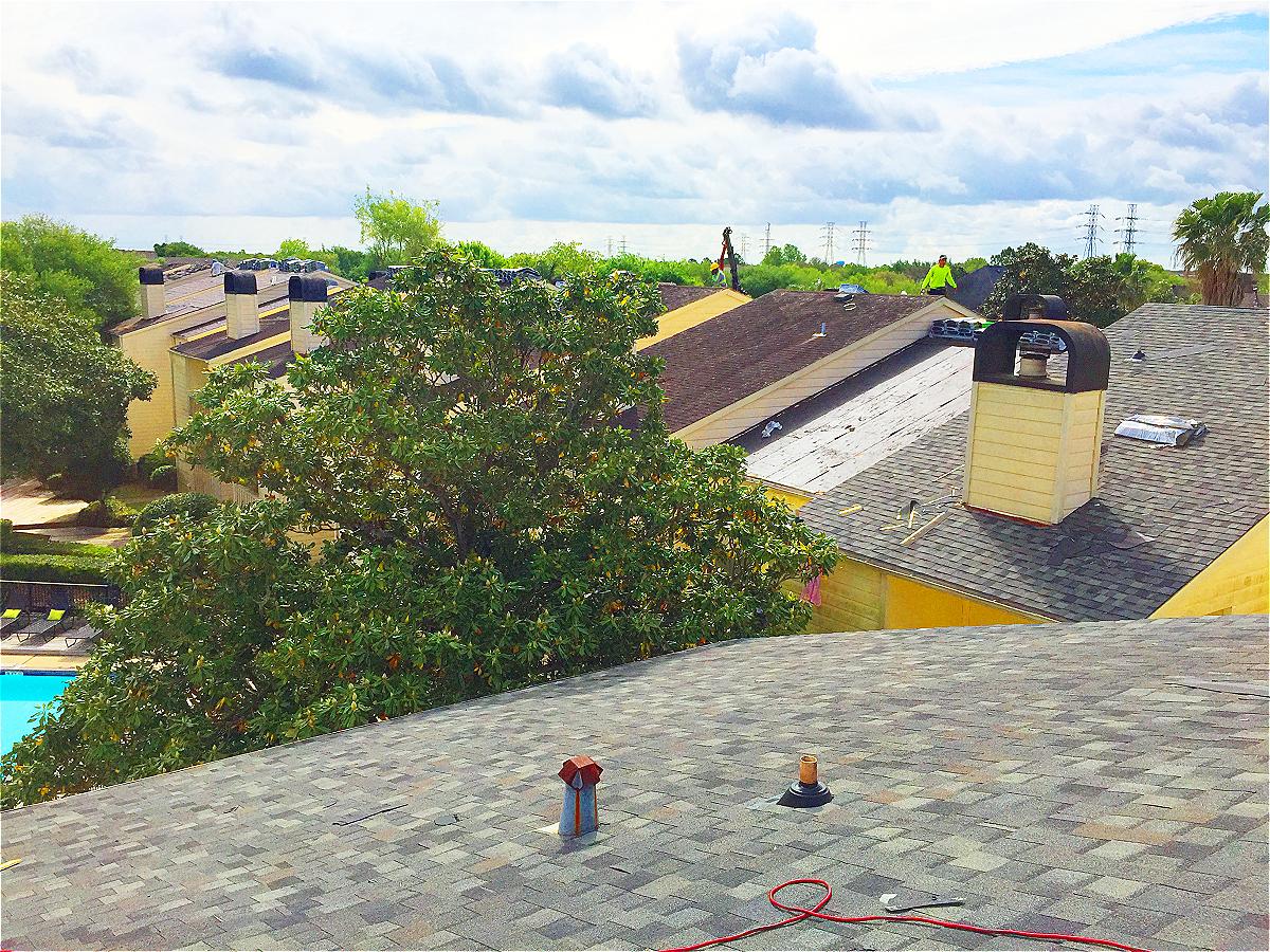 Optimum_Roofing_Apartments-5